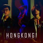 Nguyễn Trọng Tài x San Ji x Double X – HongKong1 (R&B Version) – iTunes AAC M4A – Single
