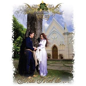Đàm Vĩnh Hưng – Mùa Noel Đó… – 2008 – iTunes AAC M4A – Album