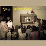 Đàm Vĩnh Hưng – Dạ Khúc Cho Tình Nhân 3: Những Bài Ca Không Quên – 2010 – iTunes AAC M4A – Album