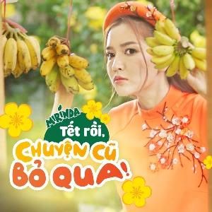 Bích Phương – Chuyện Cũ Bỏ Qua – iTunes AAC M4A – Single