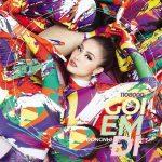 Đông Nhi – Gọi Em Đi – iTunes AAC M4A – Single