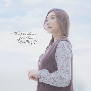 Jin Ju – Yêu Nhau Yêu Nhau Thôi – iTunes AAC M4A – Single