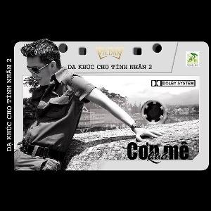 Đàm Vĩnh Hưng – Dạ Khúc Cho Tình Nhân 2: Qua Cơn Mê – 2008 – iTunes AAC M4A – Album