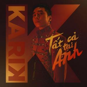 Karik – Tất Cả Tại Anh (feat. Emma) – iTunes AAC M4A – Single