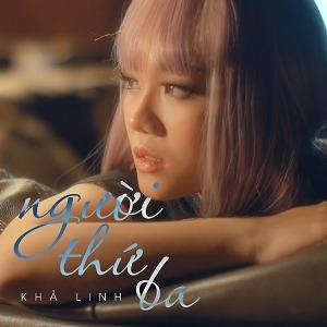 Khả Linh – Người Thứ Ba – iTunes AAC M4A – Single