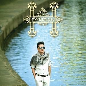 Đàm Vĩnh Hưng – Tình Buồn Của H – 2014 – iTunes AAC M4A – Album