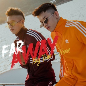 Kay Trần & Tronie Ngô – Far Away – iTunes AAC M4A – Single