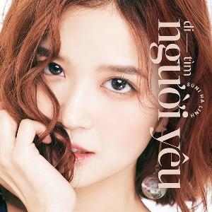Suni Hạ Linh – Đi Tìm Người Yêu – iTunes AAC M4A – Single