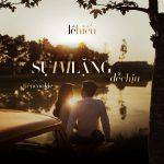 Lê Hiếu – Sự Im Lặng Dễ Chịu – iTunes AAC M4A – Single