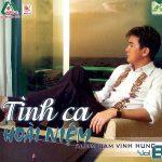 Đàm Vĩnh Hưng – Tình Ca Hoài Niệm – 2006 – iTunes AAC M4A – Album