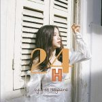 LyLy – 24H (feat. Magazine) – iTunes AAC M4A – Single