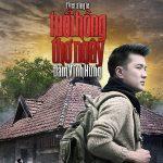 Đàm Vĩnh Hưng – Tuổi Hồng Thơ Ngây – 2012 – iTunes AAC M4A – Single