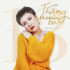 Huỳnh Tú – Tháng Mười Ba – iTunes AAC M4A – Single