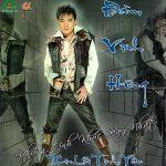 Đàm Vĩnh Hưng – Xin Lỗi Tình Yêu – 2005 – iTunes AAC M4A – Album