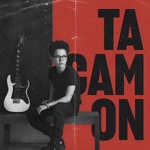 Tiên Tiên – Ta Cảm Ơn – iTunes AAC M4A – Single