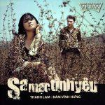 Thanh Lam & Đàm Vĩnh Hưng – Sa Mạc Tình Yêu – 2011 – iTunes AAC M4A – Album