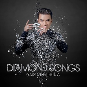 Đàm Vĩnh Hưng – Diamond Songs – 2016 – iTunes AAC M4A – Album