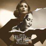 Thanh Hà – Mới Mẻ Nào Cũng Ngọt Ngào – 2019 – iTunes AAC M4A – Album