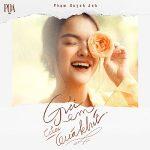 Phạm Quỳnh Anh – Gửi Em Của Quá Khứ – iTunes AAC M4A – Single