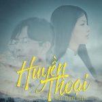 Phan Mạnh Quỳnh – Huyền Thoại – iTunes AAC M4A – Single