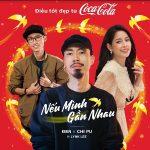 Đen x Chi Pu – Nếu Mình Gần Nhau (feat. Lynk Lee) – iTunes AAC M4A – Single