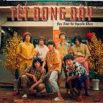 Kay Trần x Nguyễn Khoa – Tết Đong Đầy – iTunes AAC M4A – Single