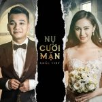 Khắc Việt – Nụ Cười Mặn – iTunes AAC M4A – Single