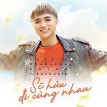 Soobin Hoàng Sơn x Da LAB – Sẽ Hứa Đi Cùng Nhau – iTunes AAC M4A – Single