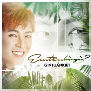 Gin Tuấn Kiệt – Em Tên Là Gì? – iTunes AAC M4A – Single
