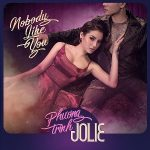 Jolie Phương Trinh – Nobody Like You – iTunes AAC M4A – Single