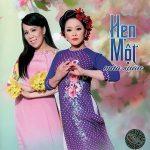Nhiều Nghệ Sỹ – Hẹn Một Mùa Xuân – TNCD595 – 2019 – iTunes AAC M4A – Album