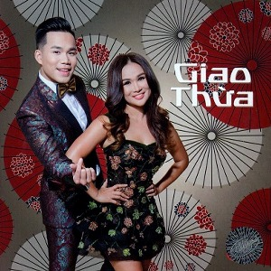 Nhiều Nghệ Sỹ – Giao Thừa – TNCD596 – 2019 – MP3 – Album