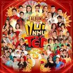 Nhiều Nghệ Sỹ – Gala Nhạc Việt 13: Vui Như Tết – 2019 – iTunes AAC M4A – Album