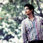 Hà Anh Tuấn – Acoustic Guitar: Mơ Tóc – 2008 – iTunes AAC M4A – EP