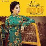 Lệ Quyên – Khúc Tình Xưa 5: Hẹn Hò – 2019 – iTunes AAC M4A – Album