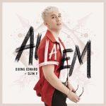 Dương Edward x SlimV – Ai Là Em – iTunes AAC M4A – Single