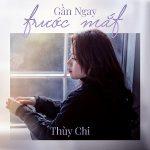 Thùy Chi – Gần Ngay Trước Mắt – iTunes AAC M4A – Single