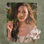 AMEE – Anh Nhà Ở Đâu Thế? (feat. B Ray) – iTunes AAC M4A – Single