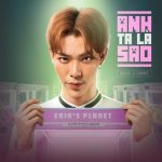 ERIK – Anh Ta Là Sao? (feat. Osad) – iTunes AAC M4A – Single
