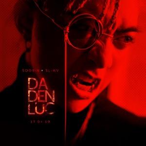 Soobin Hoàng Sơn x SlimV – Đã Đến Lúc – iTunes AAC M4A – Single
