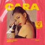CARA – Thôi Đành Rời Xa – iTunes AAC M4A – Single