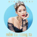 Minh Hằng – Niềm Tin Trong Ta – iTunes AAC M4A – Single