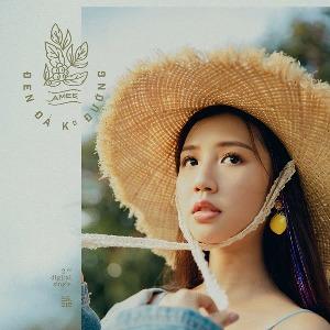 AMEE – Đen Đá Không Đường – iTunes AAC M4A – Single