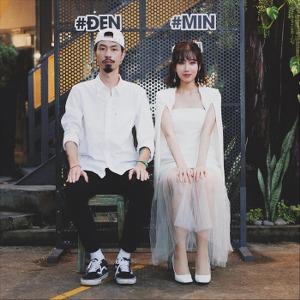 Đen x MIN – Bài Này Chill Phết – iTunes Plus AAC M4A – Single