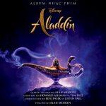 Nhiều Nghệ Sỹ – Aladdin (Vietnamese Original Motion Picture Soundtrack) – 2019 – iTunes AAC M4A – Album