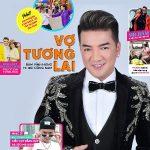 Đàm Vĩnh Hưng – Vợ Tương Lai (feat. Bùi Công Nam) – iTunes AAC M4A – Single