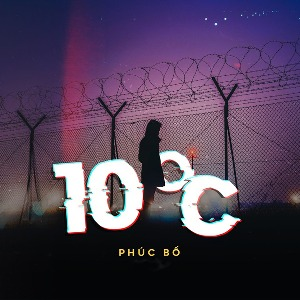Phúc Bồ – 10 Độ C – iTunes AAC M4A – Single
