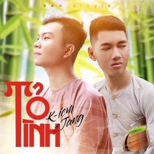 K-ICM – Tỏ Tình (feat. Jang Nguyễn) – iTunes AAC M4A – Single