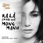 Hương Tràm – Ra Là Em Đâu Quá Mong Manh – iTunes AAC M4A – Single