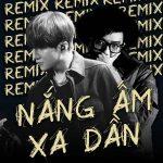 Sơn Tùng M-TP – Nắng Ấm Xa Dần (Onionn Remix) – iTunes AAC M4A – Single